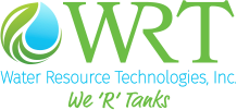 Water Resource Technologies, Inc